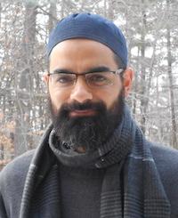 Sharif Rosen