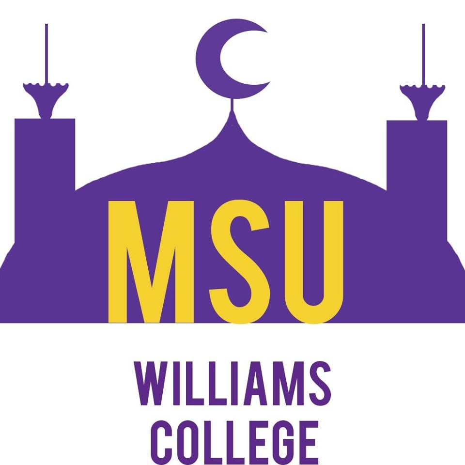 Williams College MSU